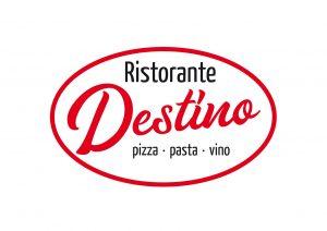 2018-08-10 12_25_31-180806_DESTINO_logo