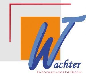 Logo-wachter