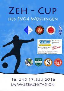 2016-06-16 12_30_47-Zeh-Turnier