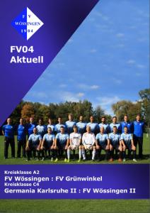 2018-03-15 09_23_50-Stadionheft Grünwinkel