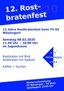 rostbratenfest2020